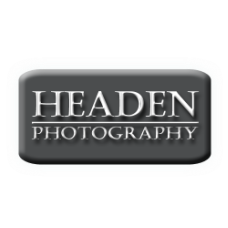 Headen Photography